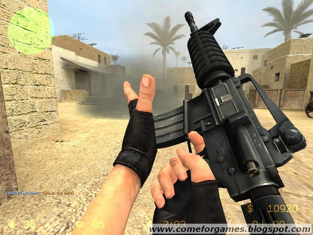 Silah oyunu related keywords  suggestions - silah oyunu long tail