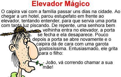 omeunegocioeeblog.blogspot.com