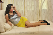 Hari priya hot Photos from Galata-thumbnail-5
