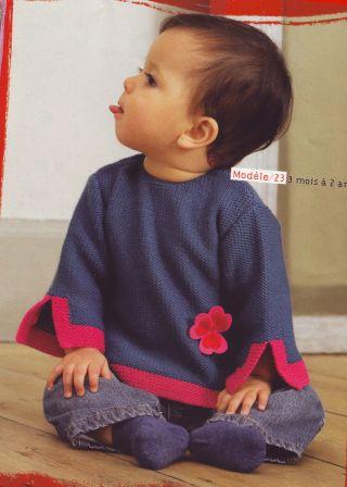 le verger d 39 elisa in a montessori world mon premier tricot. Black Bedroom Furniture Sets. Home Design Ideas