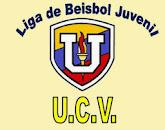 Liga Juvenil UCV