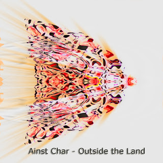Ainst Char - Outside the Land (FREE DOWNLOAD)