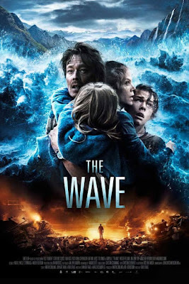 The Wave Bolgen Valul 2015 Film Online subtitrat HD