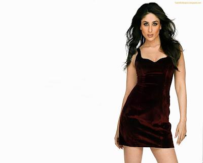 kareena Kapoor glamour