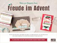 Aktion für GastgeberInnen: Freude im Advent!