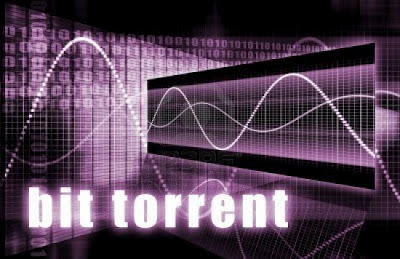 Bit Torrent Download Sites