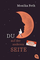 http://www.randomhouse.de/Taschenbuch/Du-auf-der-anderen-Seite/Monika-Feth/e455880.rhd