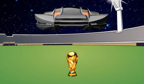 http://www.enagames.com/escape-game/ena-fifa-worldcup-escape