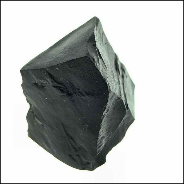 piedras naturales piedra onix