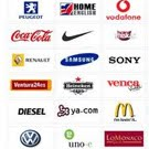 Logotipos ::: Septiembre 2012