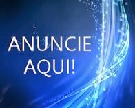 ANÚNCIO 3