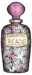 *RUSTIC BOTTLES - Peace