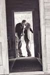Me & My Love