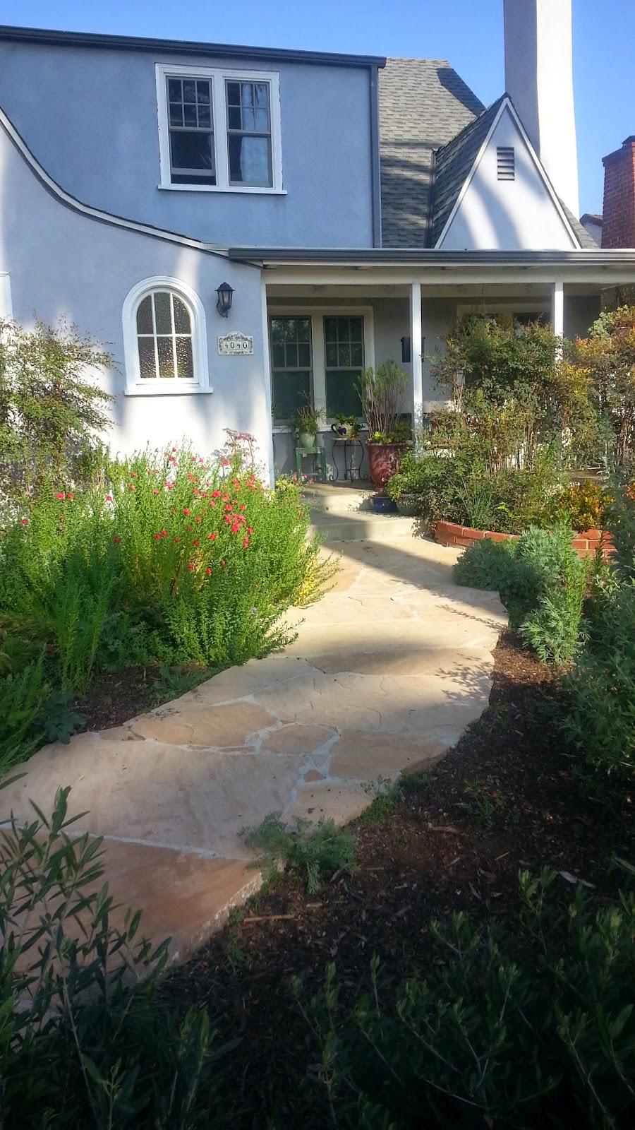 mar vista green garden showcase 4040 east boulevard cluster 1d