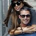 Lady Gaga pode se casar estaria planejando se casar em julho deste ano