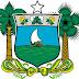 [leia] Governo do Estado publica novo Decreto de Situação de Emergência por Seca.