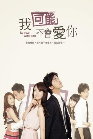 Có Lẽ Anh Sẽ Không Yêu Em - In Time With You (2011)
