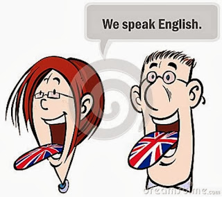 Belajar Bahasa Inggris Dengan Mudah dan Menyenangkan