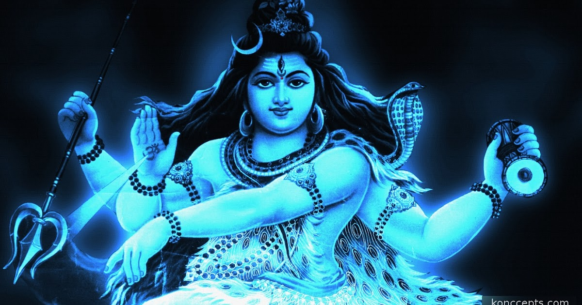 best wallpapers bhole baba