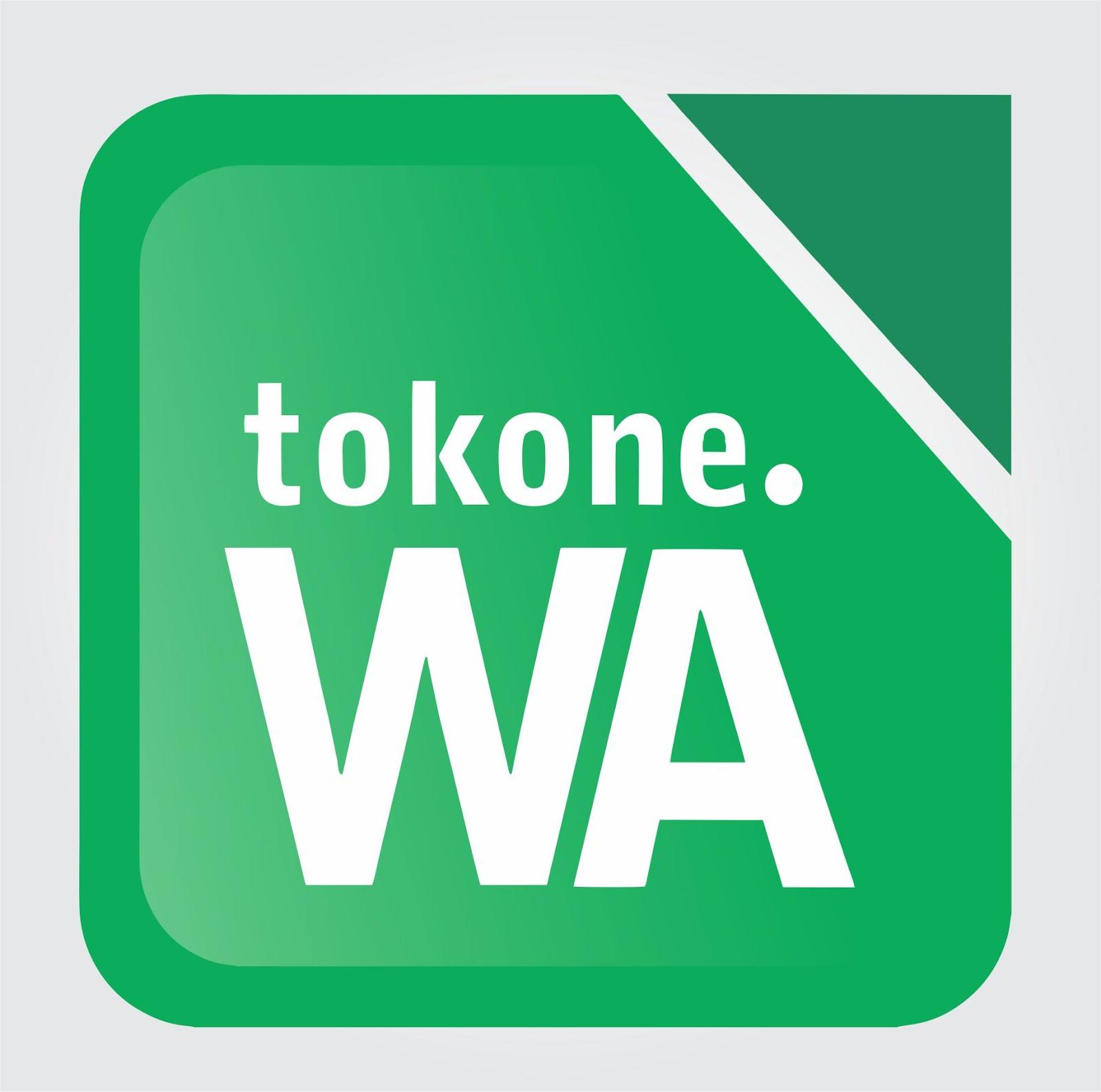 TokoneWA