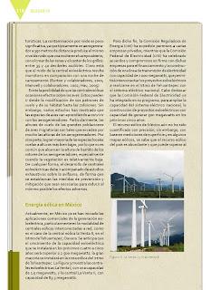Apoyo Primaria Español 5to grado Bloque IV lección 10 Escribir artículos de divulgación para su difusión
