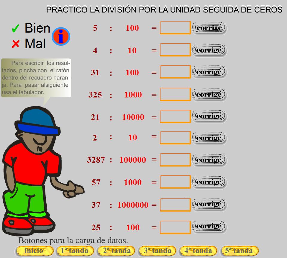 http://www3.gobiernodecanarias.org/medusa/eltanquematematico/todo_mate/usc/division/divi_usc_e_p.html