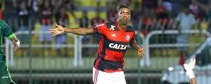 Adversário do Bahia já gastou 40,2 milhões
