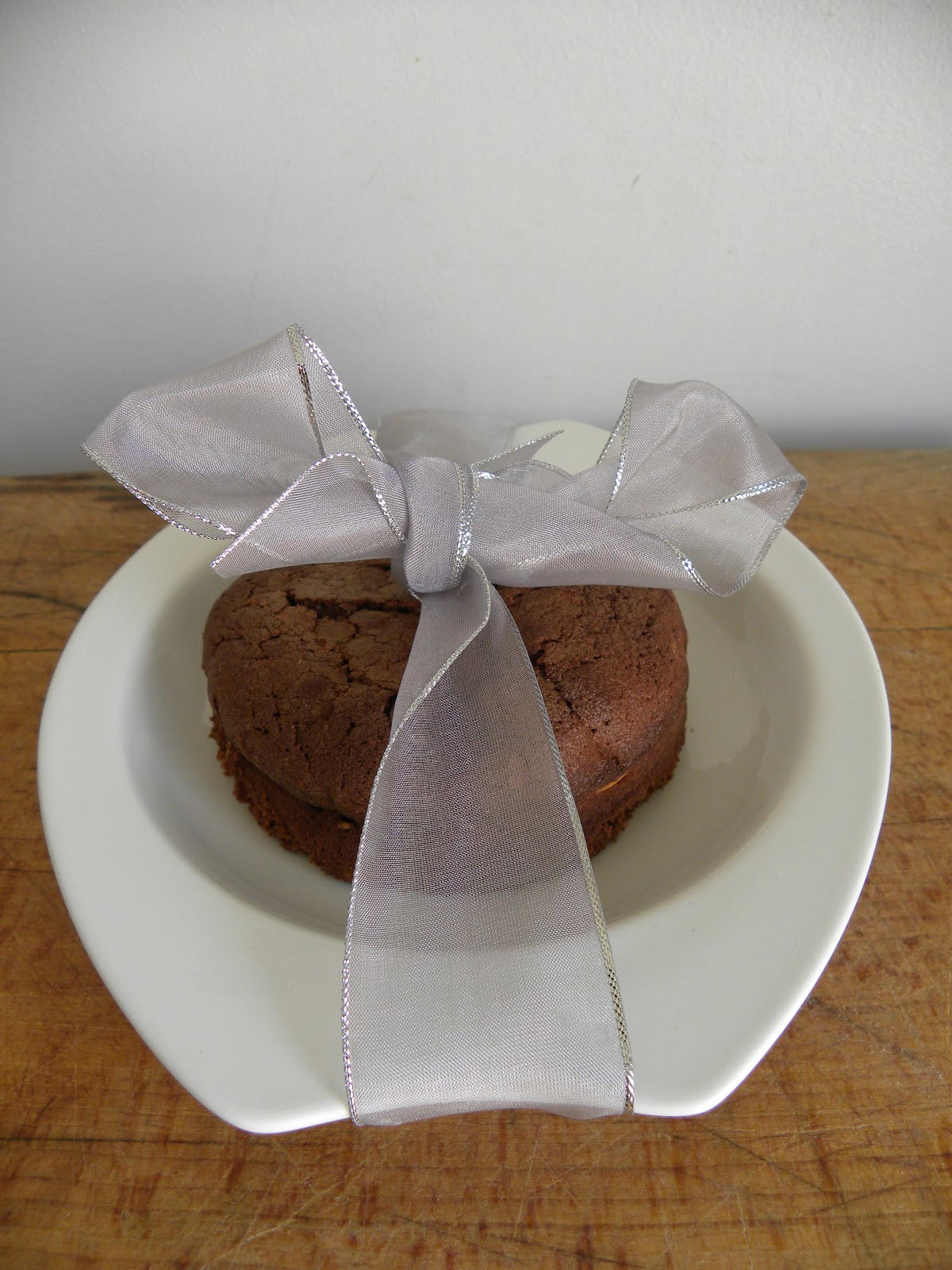 vadrouilles gourmandes brownies aux cacahu tes et la cr me de marron. Black Bedroom Furniture Sets. Home Design Ideas
