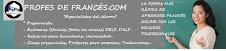 Profes de Francés.com (El mejor sitio para aprender Francés y además te preparan al DELF)