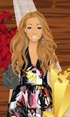 Miley.Hannah000