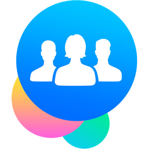 Facebook Groups App Apk [ FB ] For Android Download