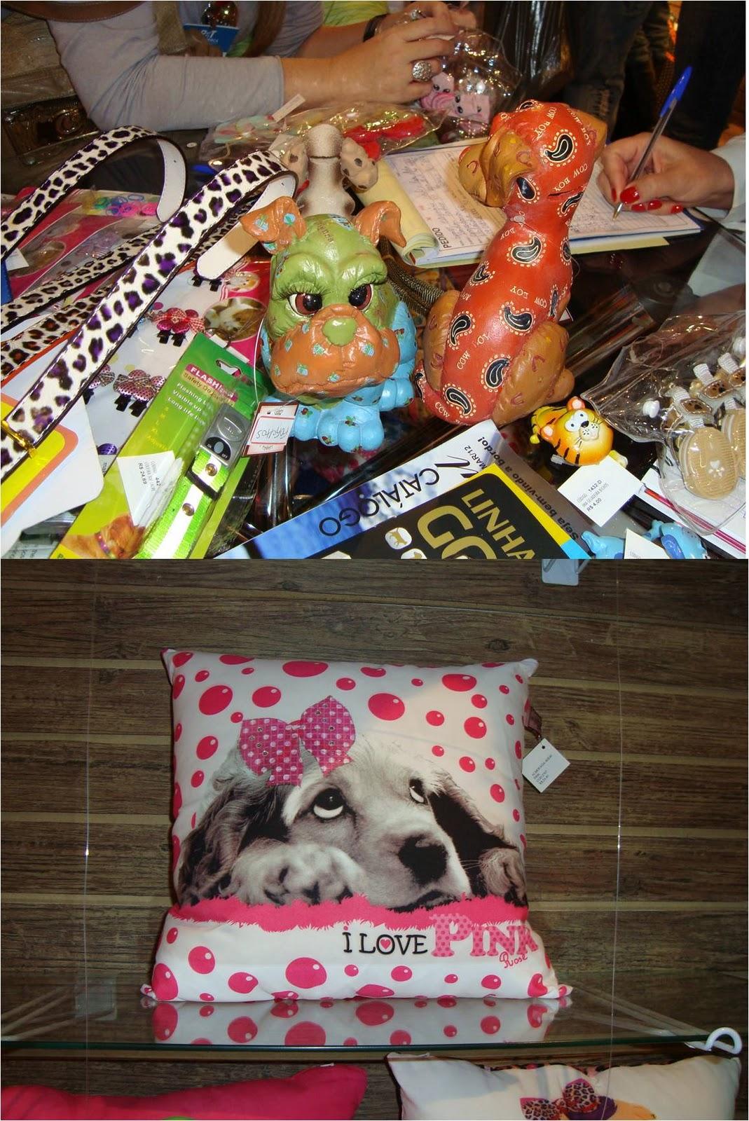 Aparador Rustico Barato ~ 101 Dogs DECOR& DESIGN Zenir Disarz