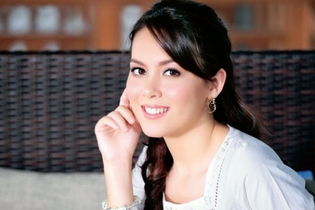 4 Gambar Gambar Siti Saleha Duduk Atas Kayu Jadi Isu Lucah