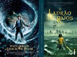 Livro versus Filme #2