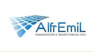ALFREMIL COMUNICACION