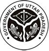 UP Nagar Nigam Bharti Board Recruitment 2015 - 40000 Safai Karmi Posts at nnbb.in