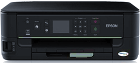 Epson Stylus SX525WD Driver Download