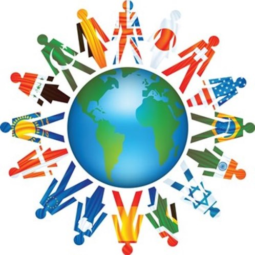 THIS BLOG HAS BEEN VISITED FROM ALL SEVEN CONTINENTS AND IN 216 COUNTRIES WORLD WIDE!!!