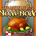 Warriors of Nom Nom: Proudly Pinoy Mobile Game Launches for the iOS