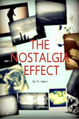The Nostalgia Effect