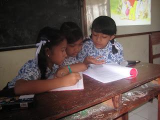 Jurnal internasional metode pembelajaran stad