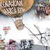 Dinilai Kebijakan Dzalim dan Khianat, HTI Tolak Kenaikan Harga BBM