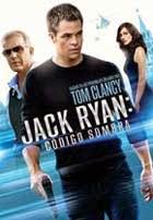 Codigo Sombra: Jack Ryan (2014)