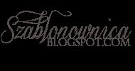 Szablonownica.blogspot.com