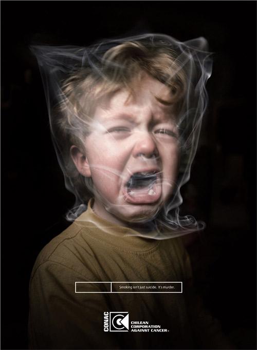 Quel regarder vidéo pour cesser de fumer