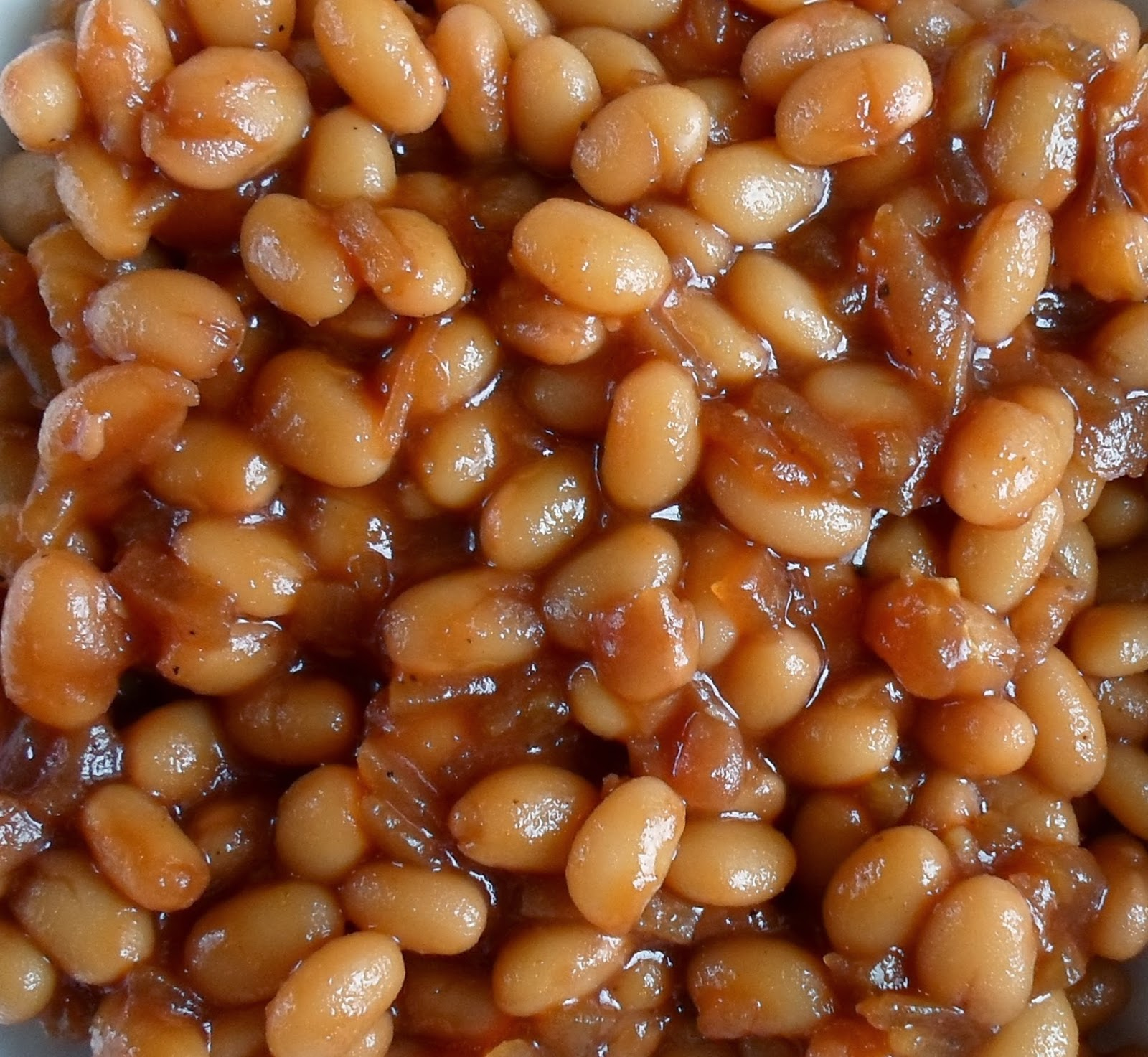 boston baked beans down home baked beans recipe down home baked beans ...