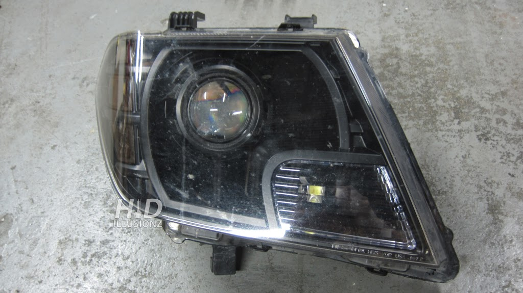 nissan headlight harness h1  nissan  free engine image for