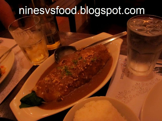 Nines vs. Food - Bagoong Club-3.jpg