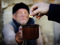 Abu Bakar, 'Umar, 'Utsman, dan 'Abdurrahman bin 'Auf Gemar Berinfaq, Ini Jumlahnya ...