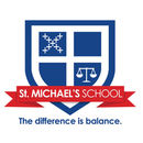 St. Michael's School